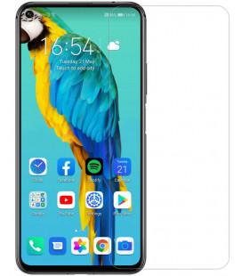 """Apsauginis grūdintas stiklas Huawei Honor 20/20 Pro telefonui """"Nillkin Amazing H"""""""