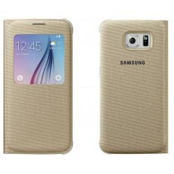 """Apsauginis grūdintas stiklas Samsung Galaxy S6 telefonui """"Nillkin Amazing H"""""""