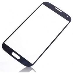 """Atverčiamas baltas dėklas Samsung Galaxy S7 Telefonui """"Nillkin Sparkle S-View"""""""