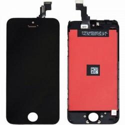 """Atverčiamas auksinės spalvos dėklas Samsung Galaxy S7 Telefonui """"Nillkin Sparkle S-View"""""""