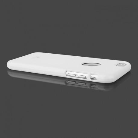 """Mėtos spalvos dėklas Mercury Goospery """"Jelly Case"""" Samsung Galaxy A5 2016 telefonui"""