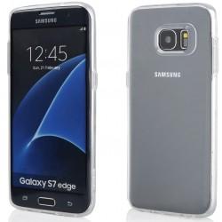 """Raudonas dėklas Mercury Goospery """"Jelly Case"""" Samsung Galaxy A5 2016 telefonui"""