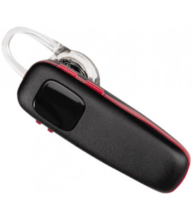 Plantronics M75 Bluetooth HF Black (EU Blister)