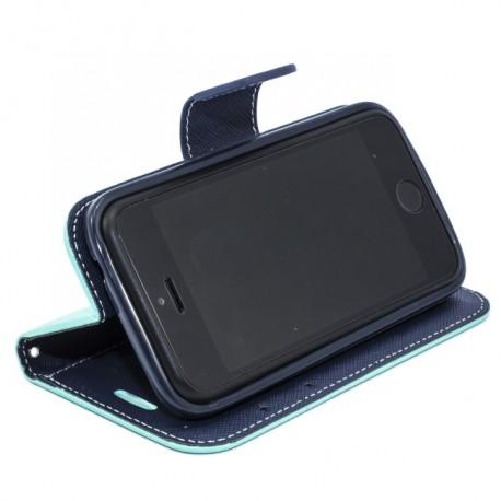 Apsauginis grūdintas stiklas LG K4 telefonui