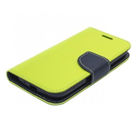 Apsauginis grūdintas stiklas LG G5 telefonui