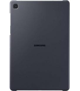 """Originalus juodas dėklas """"Slim Cover"""" Samsung Galaxy Tab S5E planšetei """"EF-IT20CBE"""""""