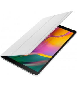 """Originalus baltas atverčiamas dėklas Samsung Galaxy Tab A 2019 planšetei """"EF-BT510CWE"""""""