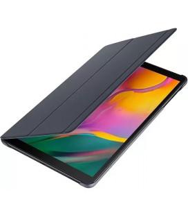 """Originalus juodas atverčiamas dėklas Samsung Galaxy Tab A 2019 planšetei """"EF-BT510CBE"""""""