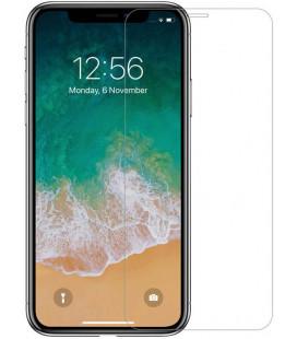 """Apsauginis grūdintas stiklas Apple iPhone XS Max telefonui """"Nillkin Amazing H"""""""