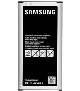 "Akumuliatorius 2800mAh Li-ion Samsung Galaxy Xcover 4 telefonui ""EB-BG390BBE"" (Service Pack)"