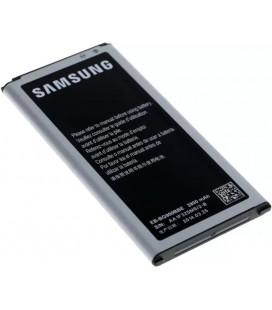 "Akumuliatorius 2800mAh Li-ion Samsung Galaxy S5 telefonui ""EB-BG900BBE"" (EU Blister)"