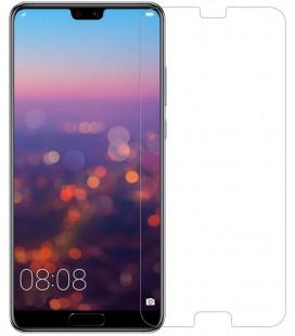 """Apsauginis grūdintas stiklas 0,2mm Huawei P20 Pro telefonui """"Nillkin Amazing H+ PRO"""""""