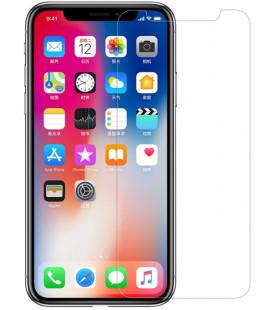 """Apsauginis grūdintas stiklas Apple iPhone X / XS / 11 Pro telefonui """"Nillkin Amazing H"""""""
