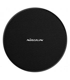 Nillkin Power Flash 15W Fast Wireless Charger Black (EU Blister)