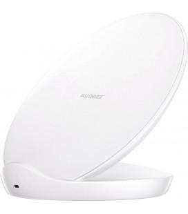 "Originalus baltas belaidis Samsung pakrovėjas ""EP-N5100BWE"""
