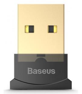 """Juodas Bluetooth adapteris """"Baseus"""""""