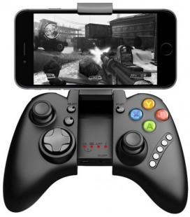 "Bluetooth žaidimų pultas Android ""iPega 9121 BT"""