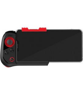 "Bluetooth žaidimų pultas iOS/Android ""iPega 9121 BT"""