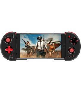 """Bluetooth žaidimų pultas iOS/Android/PC/Smart TV """"iPega 9087S BT"""""""