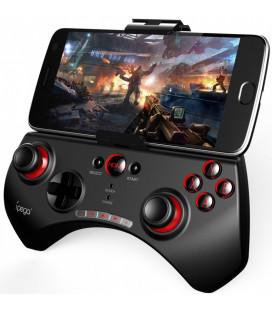 "Bluetooth žaidimų pultas Android/PC/PS3/N-Switch/Smart TV ""iPega 9025 BT Multimedia"""