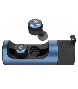 """Mėlynos belaidės Bluetooth ausinės """"Nillkin GO TWS4 Bluetooth 5.0"""""""
