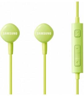 """Originalios žalios Samsung stereo HF ausinės 3,5mm """"EO-HS1303GE"""""""