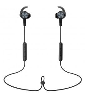"""Juodos belaidės ausinės """"Huawei AM61 Bluetooth Stereo Sport"""""""