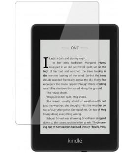 """Matinė apsauginė plėvelė Amazon Kindle Paperwhite IV/4 2018/2019 skaityklei """"3MK"""""""