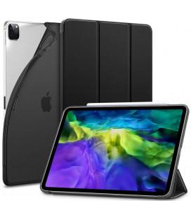 """Juodas atverčiamas dėklas Apple iPad Pro 11 2018/2020 planšetei """"ESR Rebound Slim"""""""