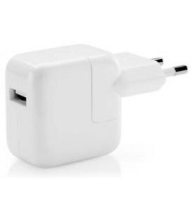 """Originalus Apple 10W pakrovėjas """"A1357"""""""