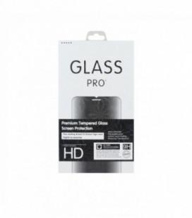 LCD apsauginis stikliukas Pro Plus Samsung A41