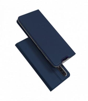 Dėklas Dux Ducis Skin Pro Samsung G986 S20 Plus tamsiai mėlynas