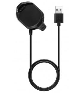 Garmin Approach S5 laikrodžio USB pakrovėjas