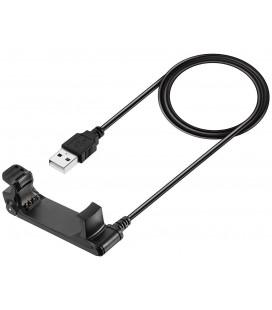Garmin Forerunner 220 laikrodžio USB pakrovėjas