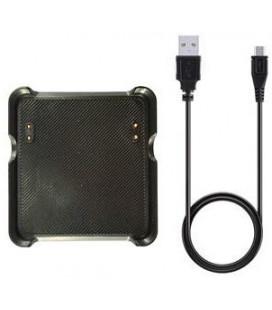 Garmin Vivoactive laikrodžio USB pakrovėjas
