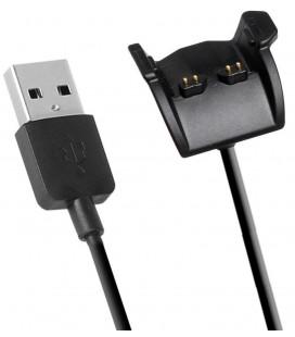 Garmin Vivosmart HR / HR+ laikrodžio USB pakrovėjas
