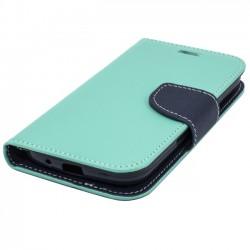 """Pilkas dėklas Samsung Galaxy S6 telefonui """"Motomo"""""""