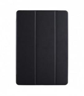 Dėklas Smart Leather Samsung T720/T725 Tab S5e juodas