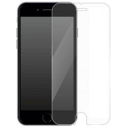 Apsauginis grūdintas stiklas Apple iPhone 6/6s telefonui