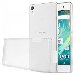 """Žalias silikoninis dėklas Samsung Galaxy S7 telefonui """"Fitty"""""""