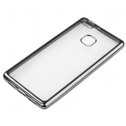 Apsauginis grūdintas stiklas Motorola Moto X Play telefonui