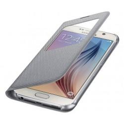 """Juodas dėklas Mercury Goospery """"Jelly Case"""" Samsung Galaxy Note 5 telefonui"""