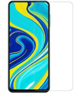 """Apsauginis grūdintas stiklas Xiaomi Redmi Note 9S/9 Pro/9 Pro Max telefonui """"Nillkin Amazing H"""""""
