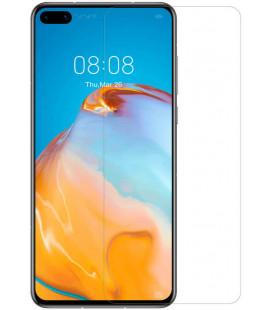 """Apsauginis grūdintas stiklas Huawei P40 telefonui """"Nillkin Amazing H"""""""