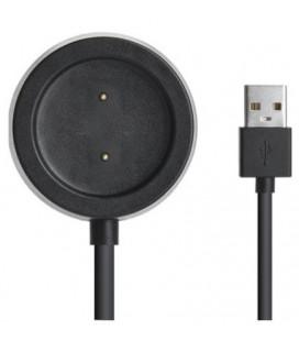 Xiaomi Amazfit GTR/GTS laikrodžio USB pakrovėjas
