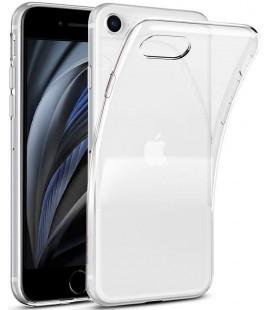 """Skaidrus dėklas Apple iPhone 7/8/SE 2020 telefonui """"ESR Essential"""""""