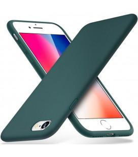 """Žalias dėklas Apple iPhone 7/8/SE 2020 telefonui """"ESR Yippee"""""""