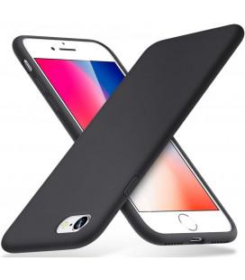 """Juodas dėklas Apple iPhone 7/8/SE 2020 telefonui """"ESR Yippee"""""""