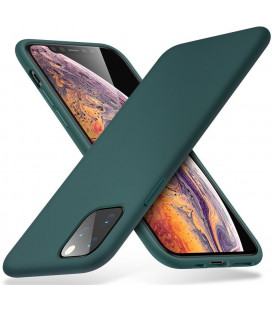 """Žalias dėklas Apple iPhone 11 Pro telefonui """"ESR Yippee"""""""