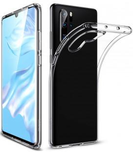"Skaidrus dėklas Huawei P30 Pro telefonui ""ESR Essential"""